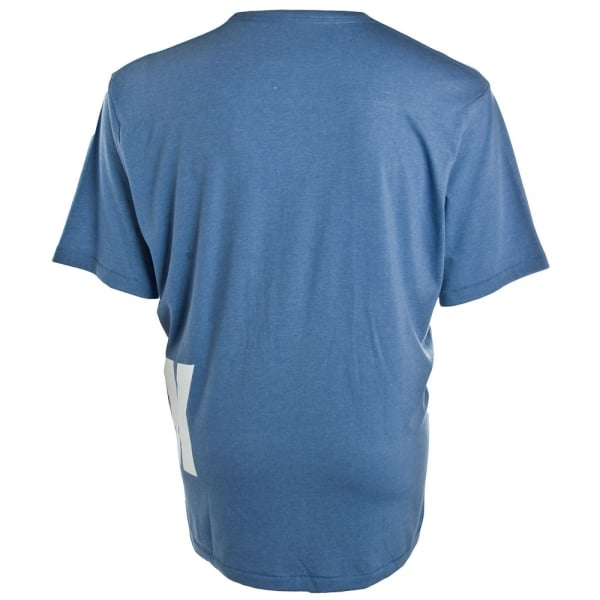 French connection 56fxh t shirt bigboys for French blue t shirt