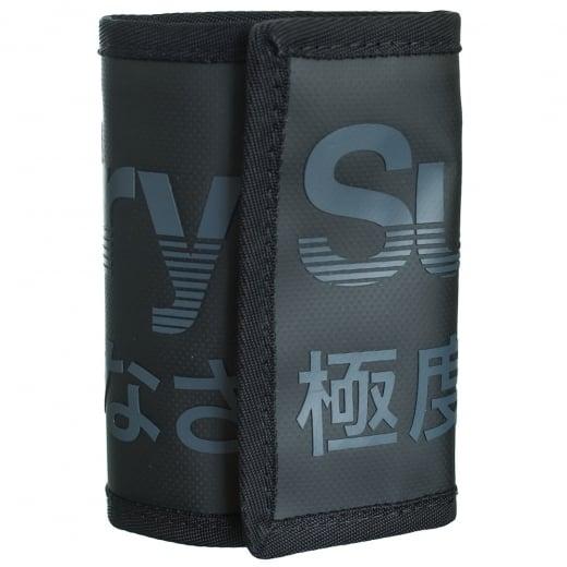 Superdry Presenter Wallet Black