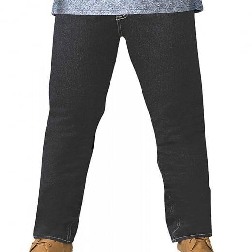 D555 Kingsize Cedric Jeans Indigo Blue