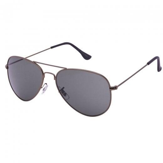 Jack and Jones J1695 Marco Sunglasses Black
