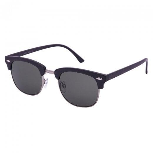 Jack and Jones J1404 Marco Sunglasses Black