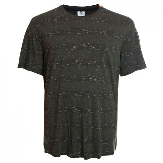 Jack & Jones Plus Size Core Charming T-Shirt Rosin