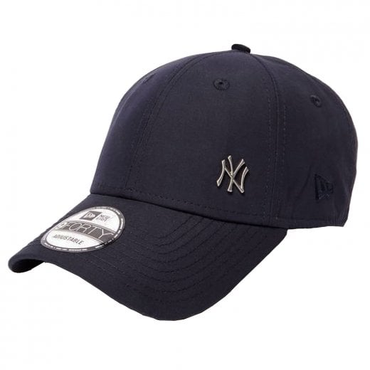 New Era MLB Flawless Logo 9Forty Cap Navy