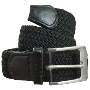 Carabou Kingsize Expand-A-Band Belt Beige