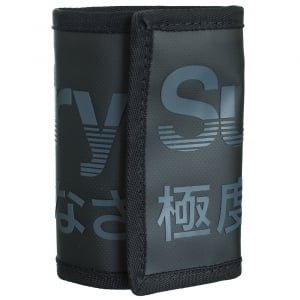 Superdry Presenter Wallet Black