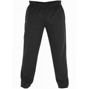 Rockford Kingsize Albert Joggers Black