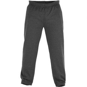 Rockford Kingsize Albert Joggers Grey