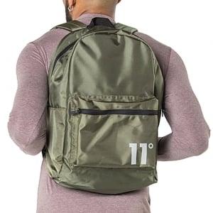 11 Degrees Core Backpack Khaki