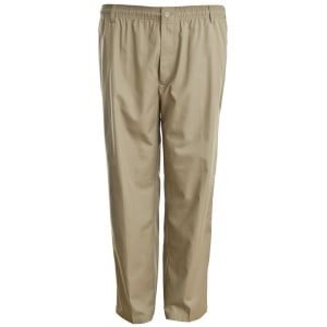 Carabou Kingsize GRU Rugby Trousers Sand
