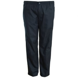 Carabou Kingsize GRU Rugby Trousers Navy