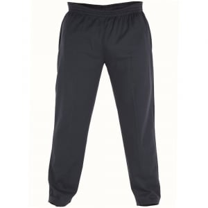 Rockford Kingsize Albert Joggers Navy