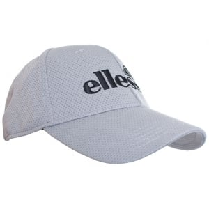 Ellesse Adren Cap Light Grey
