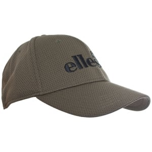 Ellesse Adren Cap Olive Night