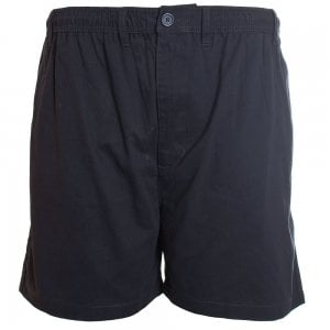 Espionage Kingsize ST019 Rugby Shorts Navy