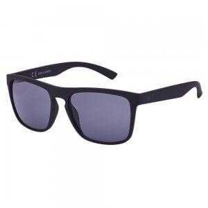 Jack and Jones J4030 Marco Sunglasses Black