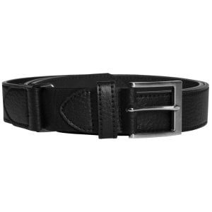 D555 Kingsize Matthew Xtenda Belt Black