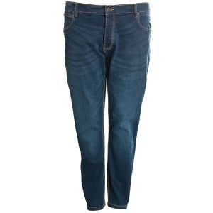 French Connection Kingsize 54KEL Slim Jeans Indigo