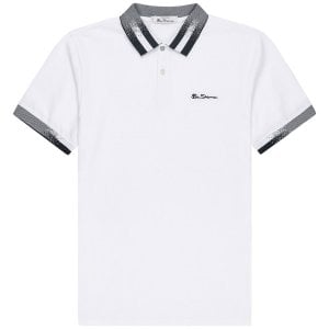 Polo shirt for Men#BPS SELECTION# XLarge Size#